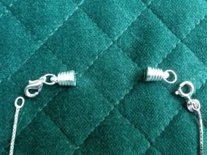 magneticjewellryclasp