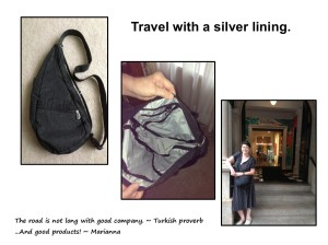 travelsilver