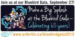BluebirdGala
