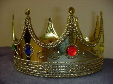 crown-1259067-640x480
