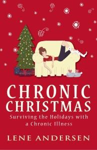 chronicchristmas