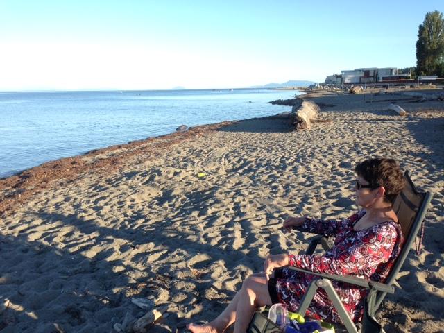 BeachZone