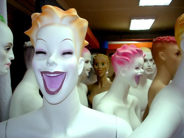 laughingmannequin-1419434-640x480