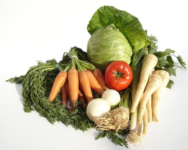 vegetables-1323472-639x509